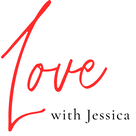 Love with Jessica